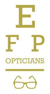 EFP Opticians