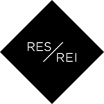 RES/REI eyewear available at EFP Opticians on Dearborn