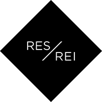 RESREI-logo_square