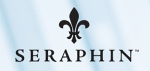 Seraphin eyewear available at EFP Opticians