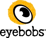 eyebobs available at EFP Opticians