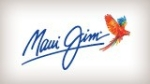 Maui Jim available at EFP Opticians