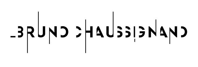 BC_logo_2016