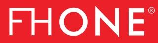 red-fhone-logo