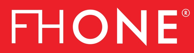 red-fhone-logo