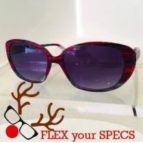 Flex your Specs Lafont Stromoli