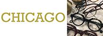 Chicago Button