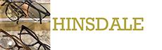 Hinsdale Button