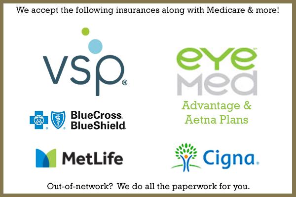 DE Insurance logo block