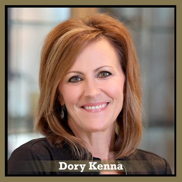 Dory Kenna 2