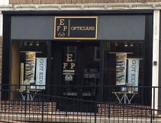 EFP Hinsdale Store Front Web Tile